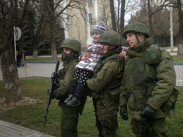 война украина россия крым